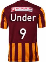 Under9