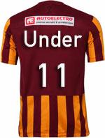 under11
