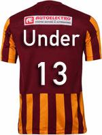 under13